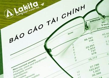 Hướng dẫn lập BCTC hợp lý theo chính sách thuế mới và phân tích BCTC, học excel cơ bản, hoc excel co ban, excel kế toán, excel ke toan, làm chủ hóa đơn chứng từ, lam chu hoa don chung tu, lập báo cáo tài chính, lap bao cao tai chinh