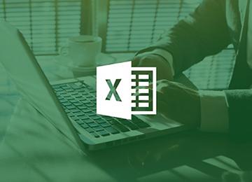 Thủ thuật Excel, học excel cơ bản, hoc excel co ban, excel kế toán, excel ke toan, làm chủ hóa đơn chứng từ, lam chu hoa don chung tu, lập báo cáo tài chính, lap bao cao tai chinh
