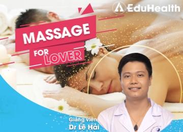 Massage for lover, học excel cơ bản, hoc excel co ban, excel kế toán, excel ke toan, làm chủ hóa đơn chứng từ, lam chu hoa don chung tu, lập báo cáo tài chính, lap bao cao tai chinh
