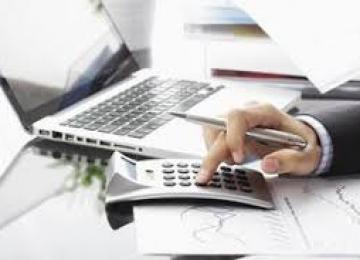 Kế toán thuế tổng hợp trên excel, học excel cơ bản, hoc excel co ban, excel kế toán, excel ke toan, làm chủ hóa đơn chứng từ, lam chu hoa don chung tu, lập báo cáo tài chính, lap bao cao tai chinh