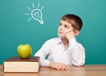 Ghi chép thông minh - thuộc bài tại lớp, học excel cơ bản, hoc excel co ban, excel kế toán, excel ke toan, làm chủ hóa đơn chứng từ, lam chu hoa don chung tu, lập báo cáo tài chính, lap bao cao tai chinh