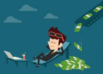 THU NHẬP THỤ ĐỘNG CÙNG CHỨNG KHOÁN, học excel cơ bản, hoc excel co ban, excel kế toán, excel ke toan, làm chủ hóa đơn chứng từ, lam chu hoa don chung tu, lập báo cáo tài chính, lap bao cao tai chinh