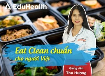Eat Clean chuẩn cho người Việt, học excel cơ bản, hoc excel co ban, excel kế toán, excel ke toan, làm chủ hóa đơn chứng từ, lam chu hoa don chung tu, lập báo cáo tài chính, lap bao cao tai chinh