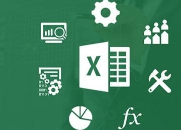 Làm chủ Excel 2020 trực tuyên qua zoom, học excel cơ bản, hoc excel co ban, excel kế toán, excel ke toan, làm chủ hóa đơn chứng từ, lam chu hoa don chung tu, lập báo cáo tài chính, lap bao cao tai chinh