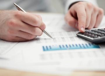 Trọn bộ hướng dẫn lập, đọc báo cáo tài chính 2019, học excel cơ bản, hoc excel co ban, excel kế toán, excel ke toan, làm chủ hóa đơn chứng từ, lam chu hoa don chung tu, lập báo cáo tài chính, lap bao cao tai chinh