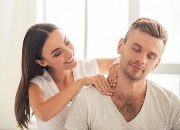 Nghệ thuật Massage cho chồng yêu, học excel cơ bản, hoc excel co ban, excel kế toán, excel ke toan, làm chủ hóa đơn chứng từ, lam chu hoa don chung tu, lập báo cáo tài chính, lap bao cao tai chinh