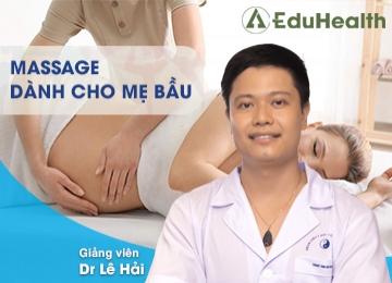 Massage dành cho mẹ bầu, học excel cơ bản, hoc excel co ban, excel kế toán, excel ke toan, làm chủ hóa đơn chứng từ, lam chu hoa don chung tu, lập báo cáo tài chính, lap bao cao tai chinh