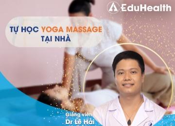 Tự học Yoga Massage tại nhà, học excel cơ bản, hoc excel co ban, excel kế toán, excel ke toan, làm chủ hóa đơn chứng từ, lam chu hoa don chung tu, lập báo cáo tài chính, lap bao cao tai chinh