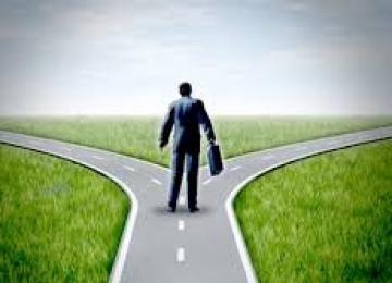 Thấu hiểu bản thân làm chủ cuộc đời, học excel cơ bản, hoc excel co ban, excel kế toán, excel ke toan, làm chủ hóa đơn chứng từ, lam chu hoa don chung tu, lập báo cáo tài chính, lap bao cao tai chinh
