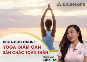 Khóa học online yoga giảm cân - săn chắc toàn thân, học excel cơ bản, hoc excel co ban, excel kế toán, excel ke toan, làm chủ hóa đơn chứng từ, lam chu hoa don chung tu, lập báo cáo tài chính, lap bao cao tai chinh