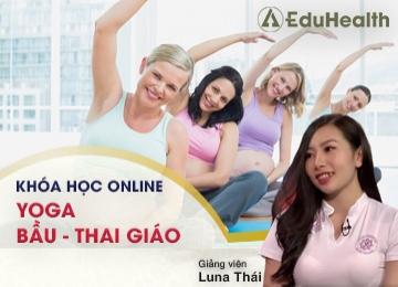 Khóa học online yoga bầu - thai giáo, học excel cơ bản, hoc excel co ban, excel kế toán, excel ke toan, làm chủ hóa đơn chứng từ, lam chu hoa don chung tu, lập báo cáo tài chính, lap bao cao tai chinh